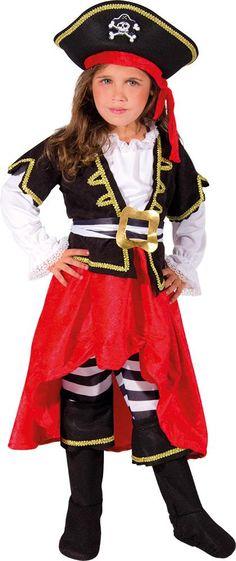 FRIONE ANNA si occupa oltre di Bambine anche di Costumi Storici Epoca 1fdc9e09494