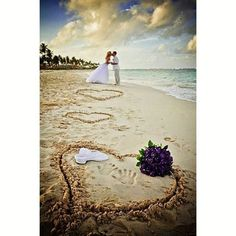 Creative ���� #meuladonoiva #justmarried #beach #noiva #noivo #noivado #voucasar #casamentonapraia #love #cute #like #sweet #noivasbahia #noivas2017 #casamento #meucasamento #grandedia #inoivei #casar2017 #isaidyes http://gelinshop.com/ipost/1524712302631640378/?code=BUo3cLPBt06