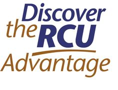 RCU (Royal Credit Union) - Serving Wisconsin & Minnesota
