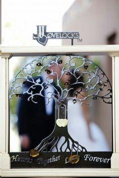 Wedding Ceremony Wine Unity Set 2Wine Glasses & 1 by ScissorMill ...