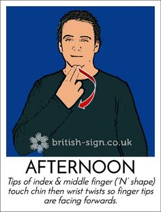 The British Sign Language or BSL is the Sign language that is used widely by the people in the United Kingdom. This Language is preferred over other languages