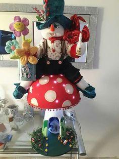 Bird Prints, Floral Prints, Xmas, Christmas Ornaments, Grinch Christmas, Christmas Crafts, Cartoon Fish, Gnome, Wedding Season