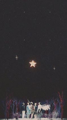 Star Wallpaper, Cool Wallpaper, Cute Wallpapers, Kpop, Album, Heart Eyes, Artist, Rain, Concept
