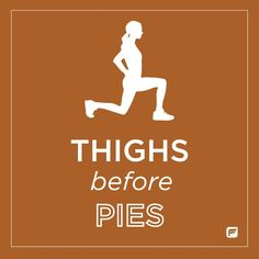 Squeeze in one last workout before your Thanksgiving feast! | Black friday humor & Thanksgiving quotes - Fabletics