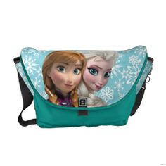 >>>Order          Anna and Elsa Messenger Bags           Anna and Elsa Messenger Bags so please read the important details before your purchasing anyway here is the best buyHow to          Anna and Elsa Messenger Bags Here a great deal...Cleck Hot Deals >>> http://www.zazzle.com/anna_and_elsa_messenger_bags-210640203717973496?rf=238627982471231924&zbar=1&tc=terrest