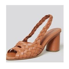 New Summer Sandals Women Flat Ladies Comfortable Ankle Hollow Round Toe Sandals Soft Sole Shoes – #chunkyheels #sandalssummer #sandalsoutfit #sandalsheels #heels #heelsclassy #heelswithjeans #heelsprom #icuteshoes #heelswithsocks #heelsclassyelegant Sandals Outfit, Fashion Sandals, Socks And Heels, Shoes Heels, Mid Heel Sandals, Summer Sandals, Blue Shoes, Chunky Heels, Womens Flats