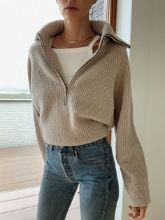 Oufits Casual, Casual Outfits, Basic Outfits, Sweater Outfits, Fall Winter Outfits, Autumn Winter Fashion, Summer Outfits, Summer Dresses, Everyday Outfits