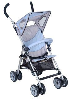Baby Stroller 1106
