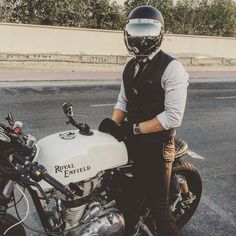 Consulta esta foto de Instagram de @kevsheep • 97 Me gusta
