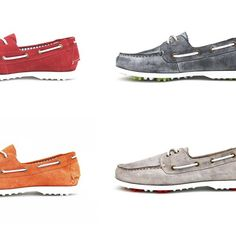 Canoos golf boat shoes only sold at Canoos.com 98e489f8d