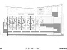 Jesolo Lido Condominium – Richard Meier & Partners Architects