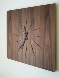 Accessories & Decoration - WOOD-TIME http://www.ezebee.com/page/gurrado-home-design