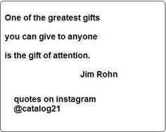 @catalog21 #Instagram  http://shopping-shops.com #bestsellers #kindle #books #followers
