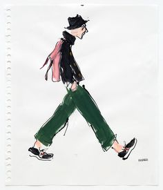 63 Clothes Design Drawings With Crayon Ideas - Art Illustration Sketches, Illustrations And Posters, Art Drawings Sketches, Graphic Illustration, Clothes Design Drawing, Photo Polaroid, Arte Sketchbook, Art Hoe, Pretty Art
