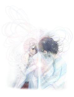 Aguri Yukimura || Koro-sensei || Assassination Classroom
