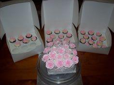 Fifth Season Cupakes, Cake Shop, Woodville, SA, 5011 - TrueLocal