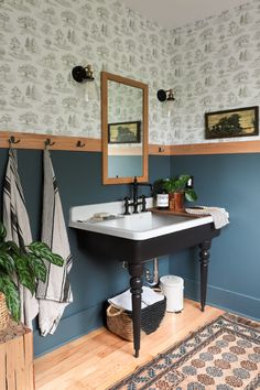 ispydiy_barmhouse_woodsybathroom3
