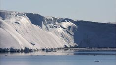 Rocks record Totten Glacier's rapid retreat history. Unchecked climate change could put Antarctica's huge Totten Glacier into an unstable configuration over the coming centuries, a study has warned. If that happens, the ice loss could push up global oceans by 2m, or more. The claim is based on an assessment of the rocks underlying the ice stream. Scientists tell the journal Nature that should the front of the glacier retreat about 150km from its current position, it will then enter a runaway…