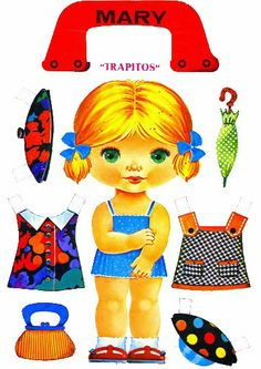 mary free paper dolls and paintings too Arielle Gabriel's International Paper Doll Society Paper Dolls Book, Vintage Paper Dolls, Paper Toys, Paper Crafts, Longarm Quilting, Machine Quilting, Paper Dolls Printable, Doll Quilt, Doll Head