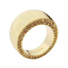 DKNY Ring | NJ1800040