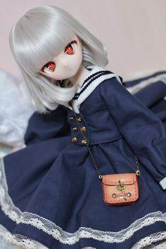 The Porcelain China Diane Custom Monster High Dolls, Custom Dolls, Kawaii Doll, Kawaii Cute, Anime Dolls, Bjd Dolls, Cute Anime Profile Pictures, Anime Crying, Anime Figurines