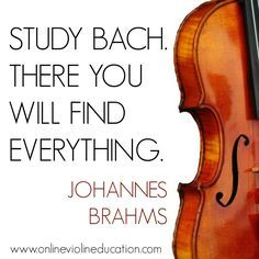 Bach Sonatas and Partitas for Violin Solo - DEMYSTFIED. Are you a violinist wanting to learn the Bach Sonatas and Partitas but need guidance? Have an upcoming audition? Check out Online Violin Education's program! http://www.onlineviolineducation.com/courses/bach-sonatas-partitas-enrollment/