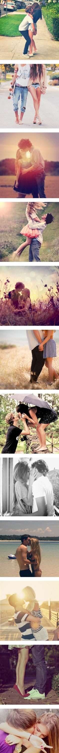 """Cute Relationships ♡"" by elaine-elizabethxo ❤ liked on Polyvore"