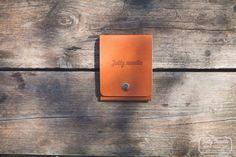 Изделия из кожи ручной работы! Jollyneedle.ru #jollyneedle #изделия #кожа #handmade #ручнаяработа
