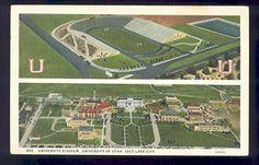 colored photo football postcard UNIVERSITY STADIUM UNIVERSITY OF UTAH SALT LAKE COLORED http://www.amazon.com/dp/B00TRTGX1K/ref=cm_sw_r_pi_dp_tugnvb1W03BTJ