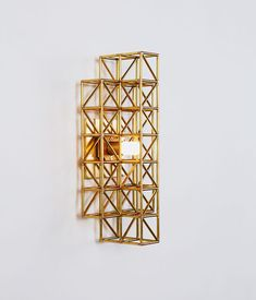 KWUD Modern Scandinavian Style Ceiling Mount Wood Pendant Lighting Lamp Shade with E26//27 Base /…