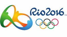 Finally here. Let the games begin! #Rio2016