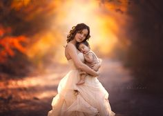 """Autumn Goddess - ***SALE SALE SALE - JUST $99!!!  LEARN MY EDITING SECRETS!!! ENDS TONIGHT AT MIDNIGHT!!!***  BUY HERE NOW!---> <a href=""""http://www.ljhollowayphotography.com/shop/july-2014-live-webinar-recording/"""">SHOP</a>"""