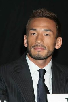 Hidetoshi Nakata. Football