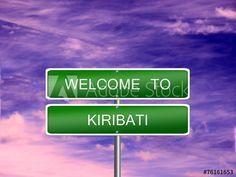 Welcome Sign. Commonwealth, Ottawa, Democratic Election, South Dakota, South Carolina, New Hampshire, New Mexico, Royalty Free Images, Kentucky