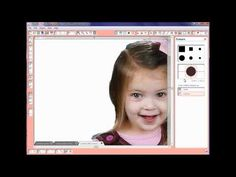 This tutorial will show you how to edit photos in the Silhouette Designer Edition and get the ready for a Print and Cut.