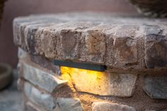 Did you know the right outdoor lighting can make your home safer? #OutdoorLightingSafety http://yardillumination.com/