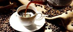 """""""Para hacer un buen café hay que conseguir un buen grano"""""""