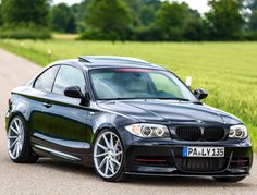 custom bmw 135i - Google Search