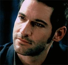 Lucifer Gif, Tom Ellis Lucifer, Eternal Flame, Dan Stevens, Taylor Kinney, Hot Actors, Shadow Hunters, Pretty People, A Good Man