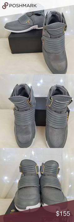 newest a0156 41be6 Nike Jordan Generation 23 size 10 NWT