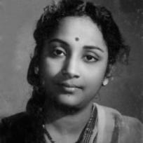 Mera Sundar Sapna Beet Haya- Geeta Dutt- Film Do Bhai Raja Mehandi Ali Khan- Music S. There are some songs… Film Genres, Films, Movies, Bengali Song, Doe Eyes, Indian Music, Antara, Creative Outlet, Musica