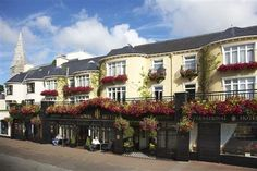 International Hotel Killarney