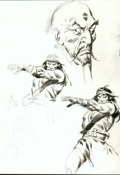 Conan_the_Rogue_sketches_f