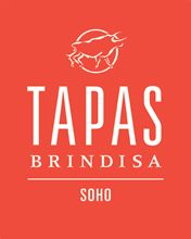 Tapas Brindisa, Soho