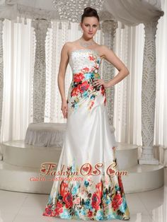 designer evening dresses buy online