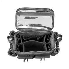 Fishing Tackle Bag, Kayak Tackle Bag, Kayak Fishing Gear