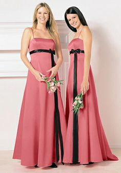 Find the perfect Wedding Dress, Bridesmaid Dress, Prom Dress, Flower Girl Dress or Mother of the Bride Dress at Alfred Angelo. Unique Bridesmaid Dresses, Red Bridesmaids, Prom Dresses, Dress Prom, Bridesmaid Ideas, Long Dresses, Perfect Wedding Dress, Dream Wedding Dresses, Girls Special Occasion Dresses