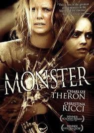 Monster (2003) | ANEKA CINEMA Nonton film online
