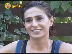 Yıldız Tilbe'den Muhabir'e küfür