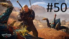 Witcher 3: Act II Story Quest Gameplay - Possession #50 (Xbox One ) #game #xbox